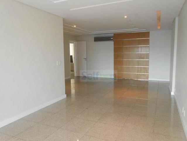 Apartamento residencial para locação, Ingá, Niterói. - Foto 2