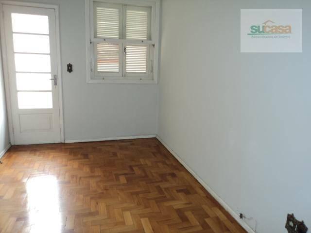 Apartamento à venda, 47 m² por r$ 138.000,00 - centro - pelotas/rs - Foto 2