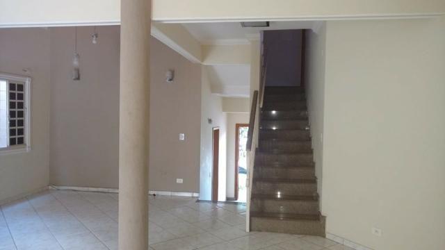 Casa jd italia condominio fechado 6500 - Foto 5