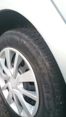 Clio Hatch - Foto 9