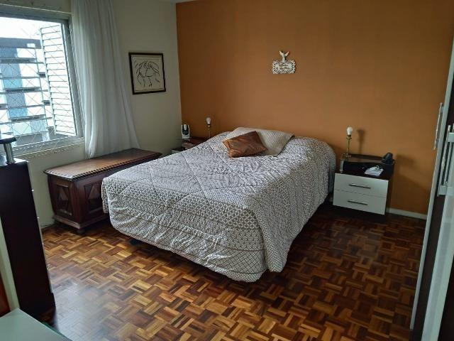 Apartamento 131,91m² Área Total - Centro Cívico - 3 Dormitórios - Foto 7