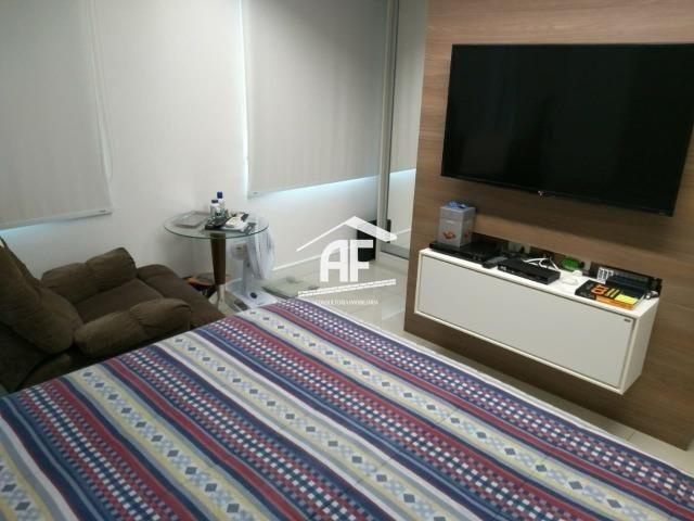 Apartamento com 3 quartos sendo 1 suíte em ótima localização na Jatiúca - Foto 6
