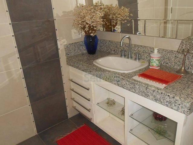 Apartamento residencial para locação, Ingá, Niterói. - Foto 10