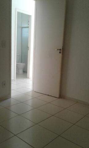 Ágio Contrato Gaveta R$ 80.000 Mil - Condomínio Rio Cachoeirinha - Foto 7