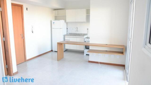 Apartamento - Jardim Macarengo - São Carlos - LH51 - Foto 2