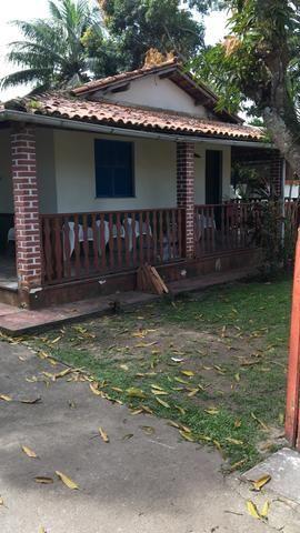 Arrendo Fazenda na ilha de Itaparica - Foto 5