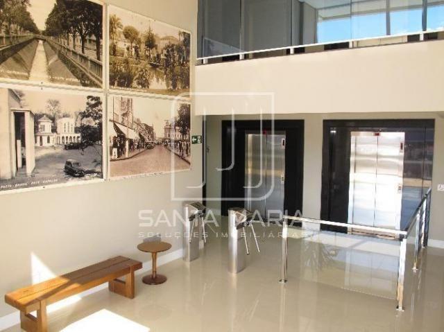 Escritório à venda em Jd palma travassos, Ribeirao preto cod:49666 - Foto 5