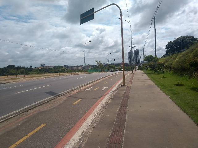 D206 Terreno na Avenida Marcio Canuto /Barro duro - Foto 5