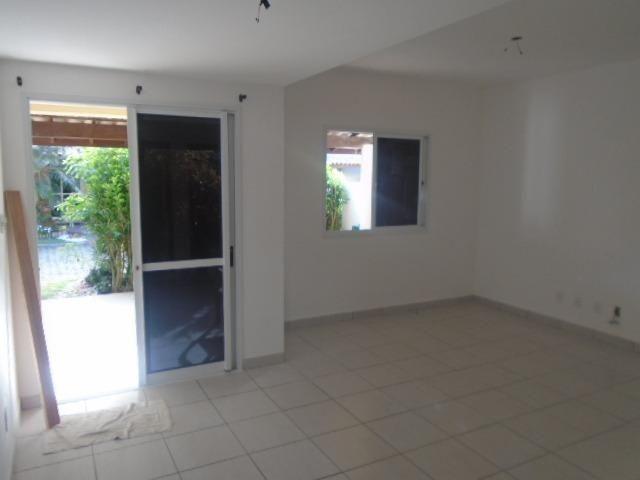 Casa em Condomínio Fechado para Aluguel em Stella Maris - Foto 5