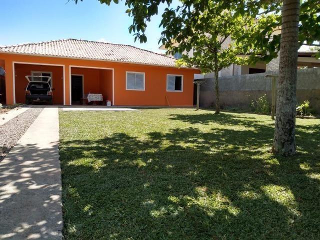 Casa Praia da Pinheria - Foto 6