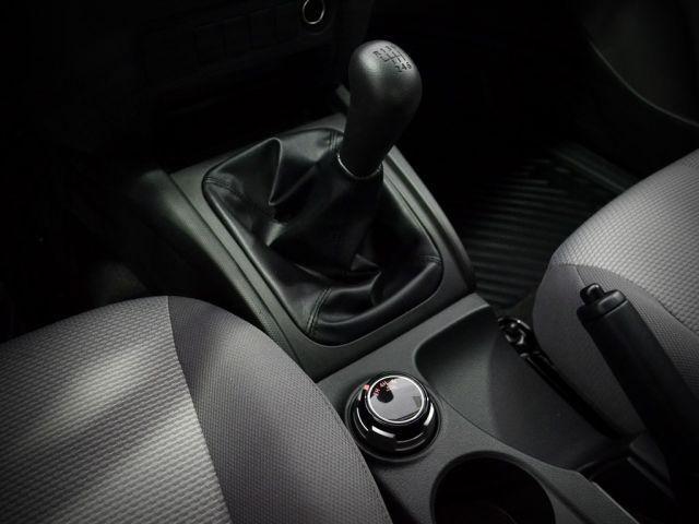Mitsubishi L200 Triton Sport GLX Ooutdoor 0KM Conheça o Mit Facil e Desafio Casca Grossa - Foto 8