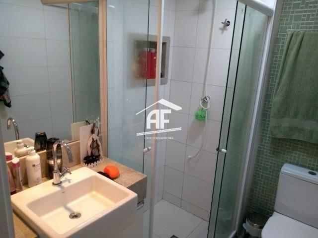 Apartamento com 3 quartos sendo 1 suíte em ótima localização na Jatiúca - Foto 11