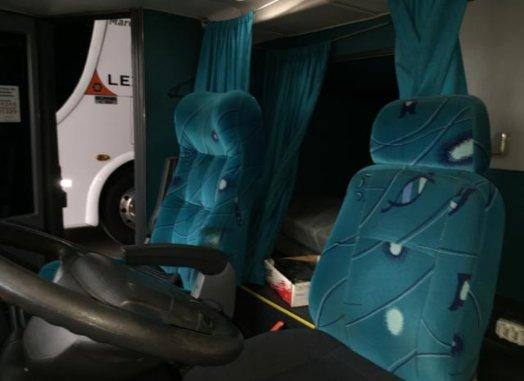 Ônibus Marcopolo - Foto 6