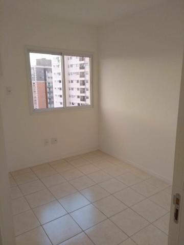 Apartamento Splendore 2 quartos - Foto 11