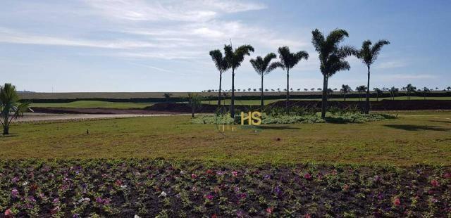 Condomínio Colinas Golf Residence - Foto 6