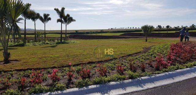 Condomínio Colinas Golf Residence - Foto 5