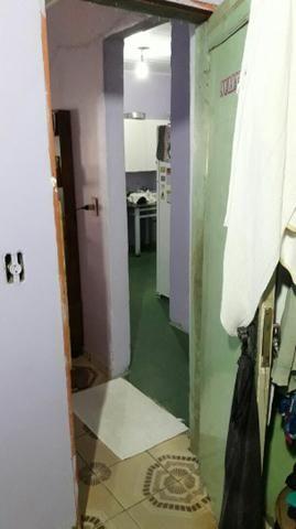 Lote com casa de 3 quartos Riacho Fundo ll - Foto 6