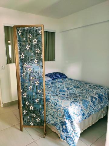 Lindo apartamento próximo ao mar, na Ponta Verde - Foto 10