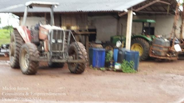 Fazenda em Porangatu!! - Foto 19