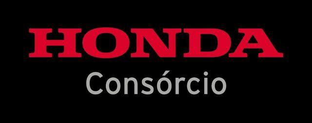 Consócio Nacional Honda