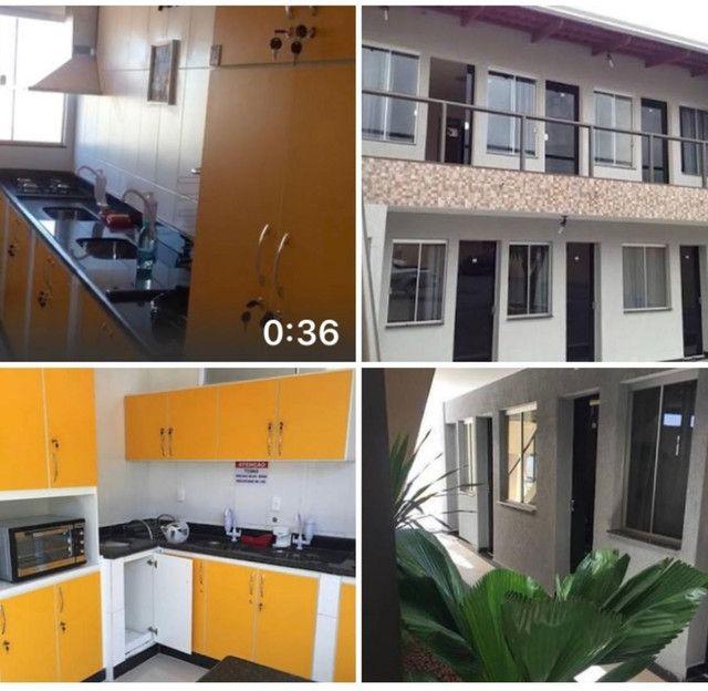 Bueno residence - locação facilitada direta com o proprietário  - Foto 3