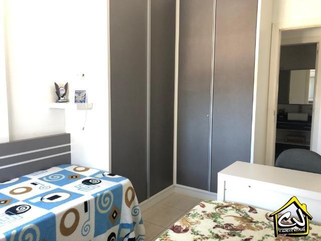 Verão 2020 - Apartamento c/ 2 Quartos - Centro - 6 Quadras Mar - Prainha - Foto 9
