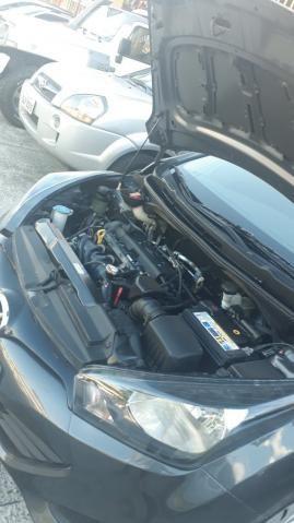 HB20S 2014/2014 1.6 COMFORT PLUS 16V FLEX 4P AUTOMÁTICO - Foto 7