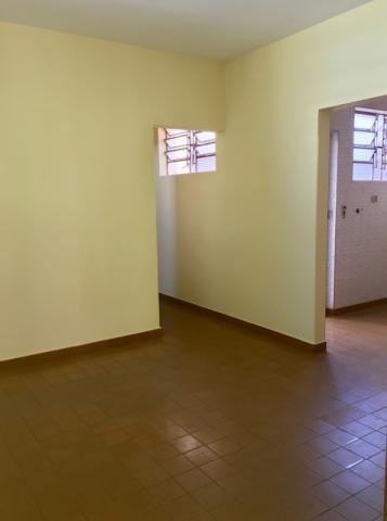 Casa no Vila Trujillo em Sorocaba - SP - Foto 10