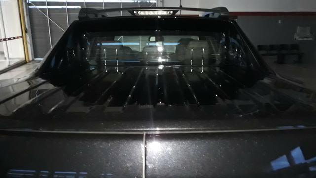 Toro ultra 4x4 diesel - Foto 10