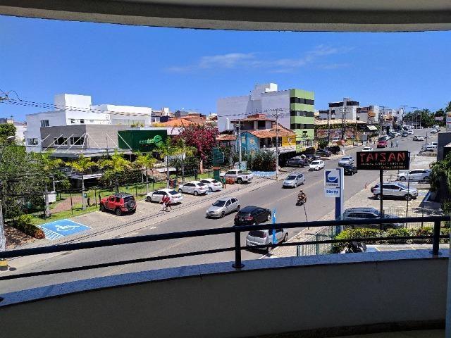 Loja no Shopping Canoas em Vilas Do Atlântico - Foto 3