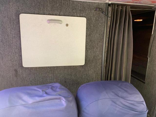 Ônibus DD Scania K113 Impecável - Pronto para viajar e trabalhar! - Foto 20