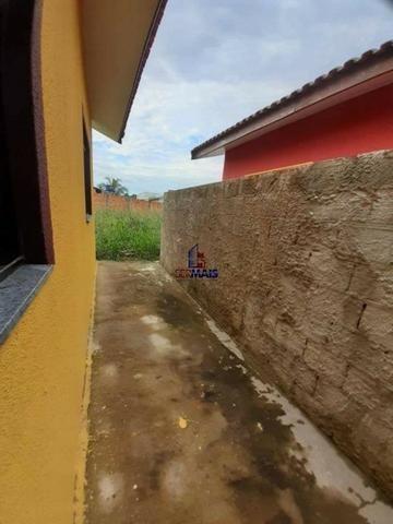 Casa à venda por R$ 125.000 - Copas Verdes - Ji-Paraná/RO - Foto 9