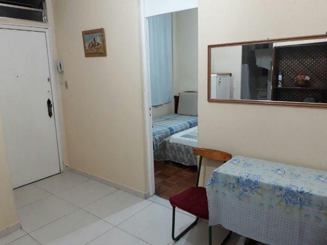 Apartamento em copacabana - Foto 4