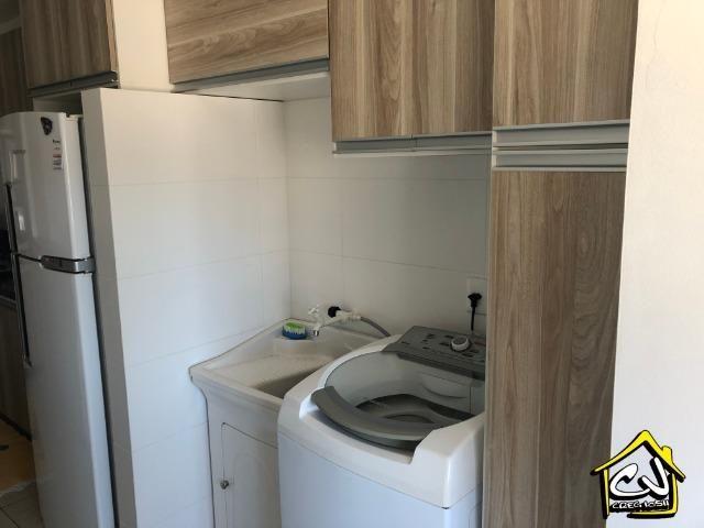 Verão 2020 - Apartamento c/ 2 Quartos - Centro - 6 Quadras Mar - Prainha - Foto 6