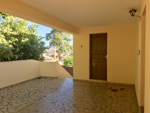 Casa no Vila Trujillo em Sorocaba - SP - Foto 8