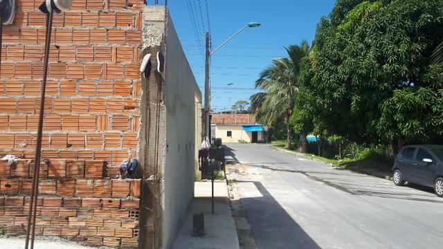 65 mil Casa Grande no Nova Cidade - Foto 4