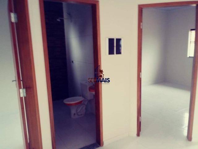 Casa à venda, 56 m² por R$ 120.000 - Copas Verdes - Ji-Paraná/RO - Foto 5
