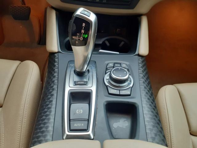 Bmw x6 xdrive 50i 4.4/bi-turbo - Foto 10