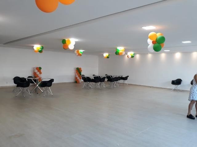 Apartamento no Bairro União, 2 quartos - Foto 17