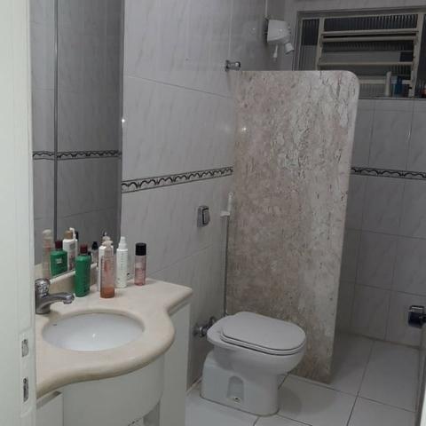 Apartamento na avenida do cpa, bem localizado - Foto 4