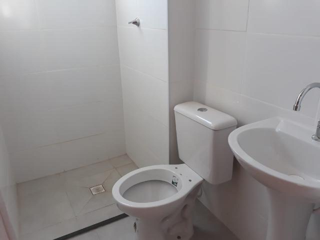 Apartamento no Bairro União, 2 quartos - Foto 5