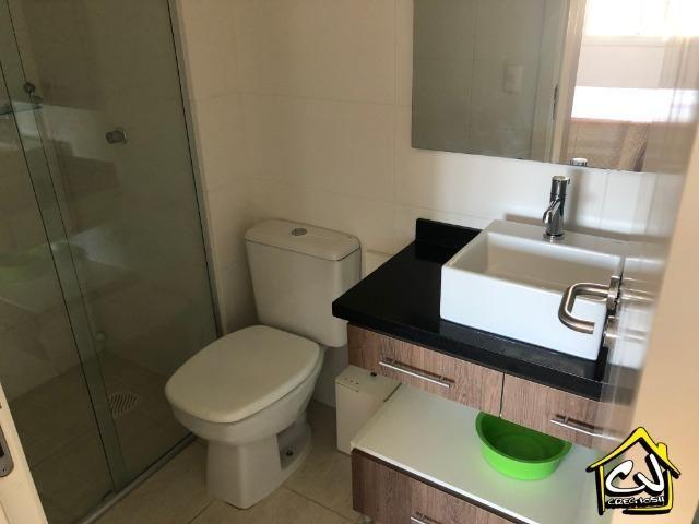Verão 2020 - Apartamento c/ 2 Quartos - Centro - 6 Quadras Mar - Prainha - Foto 10