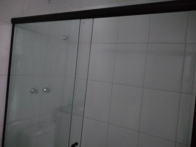 Residencia Monte Everest 03 quartos com suite 02 vagas de garagens - Foto 13
