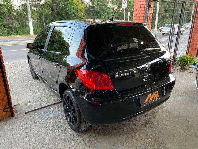 307 Feline Automático Entrada Apartir de R$ 4.900,00 saldo até 48x - Foto 14