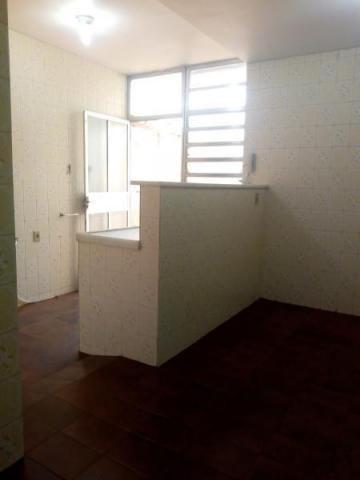 Apartamento para Venda em Niterói, São Francisco, 3 dormitórios, 2 banheiros, 1 vaga - Foto 6