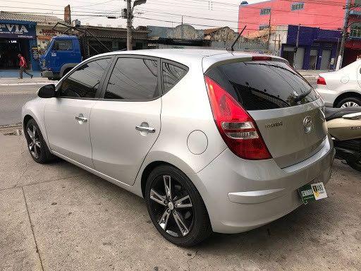 Hyundai I30 Adquira o seu Parcelas de 379,00 - Foto 5