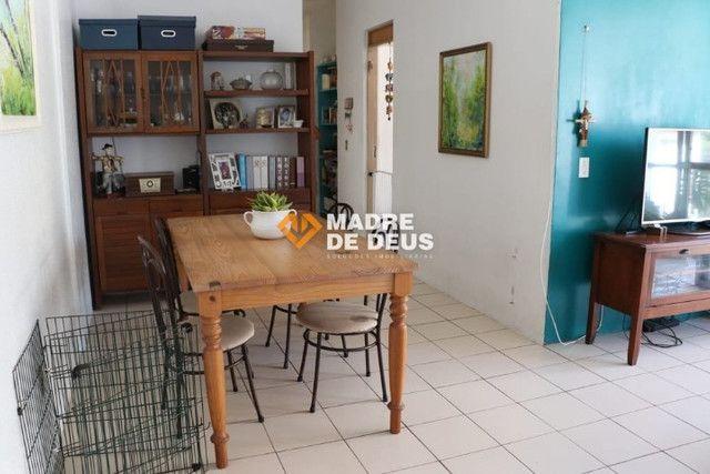 Excelente Apartamento 2 quartos Benfica (Venda) - Foto 9