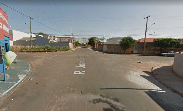 Casa em Birigui- SP - R. João Careta N° 204 - - Foto 3