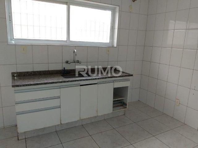 Casa para alugar no bairro jardim Proença - CA010249 - Foto 8