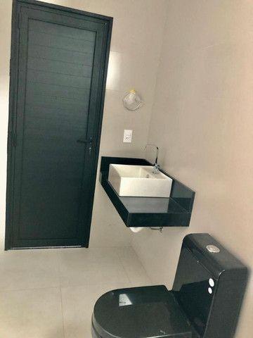 """Vendo Casa contendo 4 suítes - Condomínio Ecoville """"Construção Nova"""" - Foto 10"""